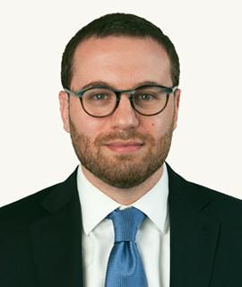 Shapiro Arato Bach Attorney